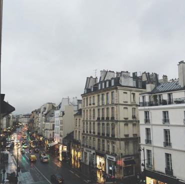 Bastille_Balcony